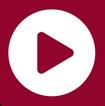 Referenzen TV & Filmproduktion Mediendesign Passau